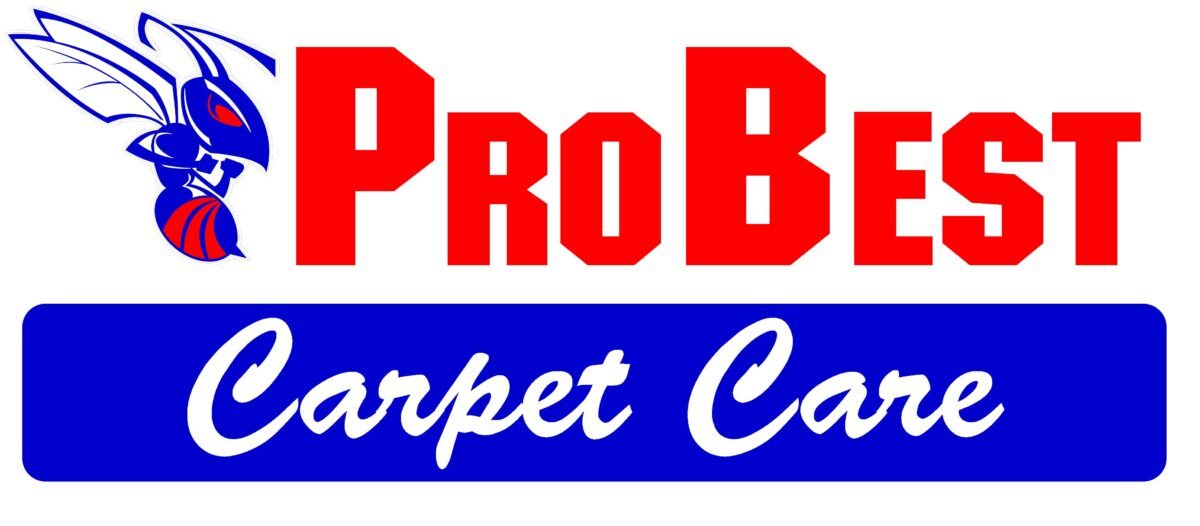 Probest-Logo-Carpet-Care