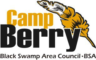 campberry