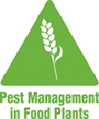PestManagementinFoodPlantscolor2_000