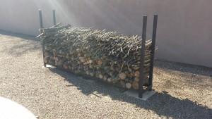 Storage Firewood 20151217_130254