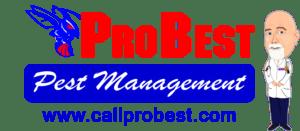 Probest + drBugs
