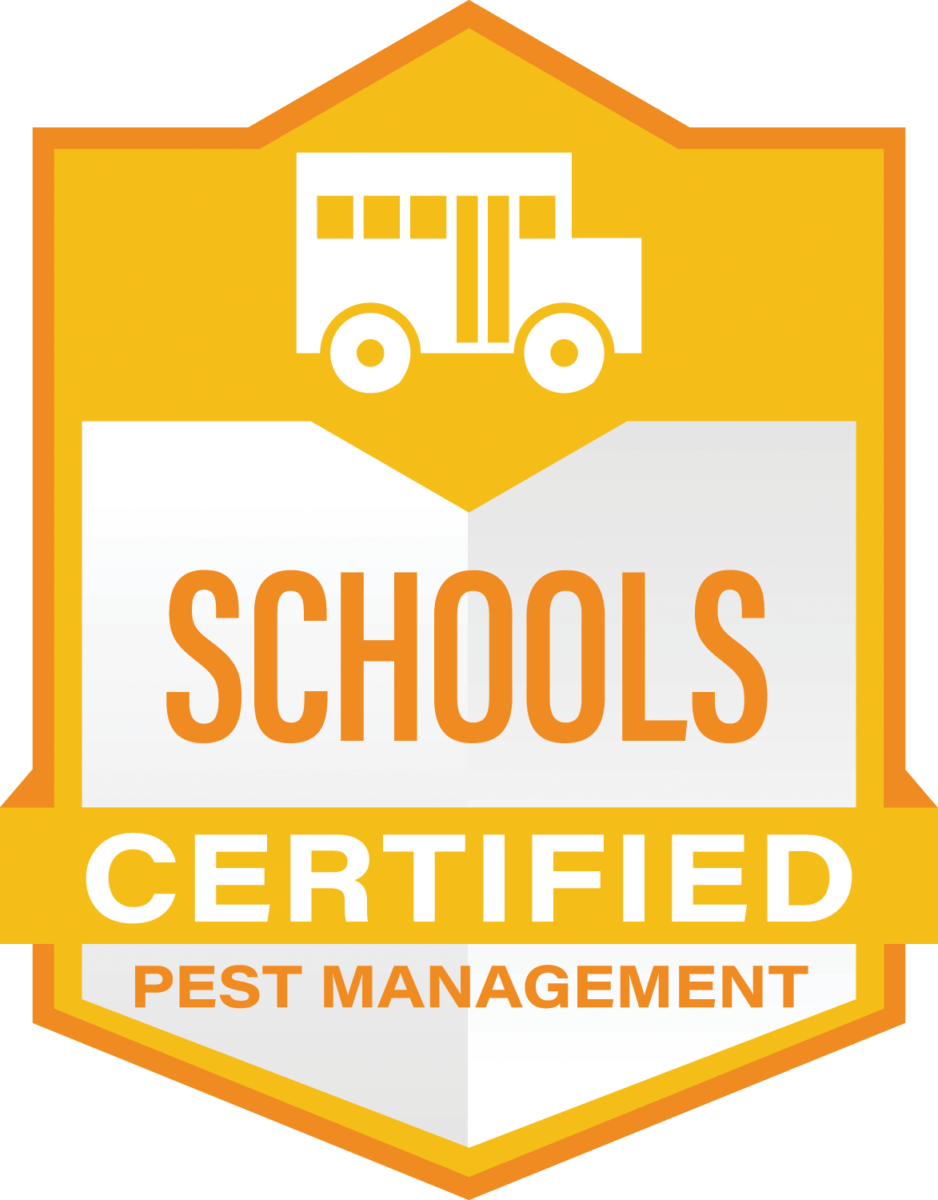 QualityPro Schools
