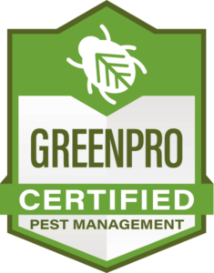 QualityPro GreenPro Certified Pest Control