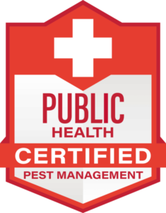 QualityPro Public Health Certified Pest Management
