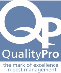 QualityPro Certified Pest Management